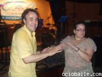 83. Fiesta fin de curso2008