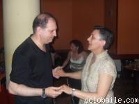 85. Fiesta fin de curso2008
