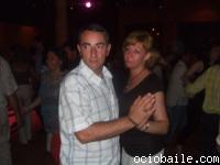 87. Fiesta fin de curso2008