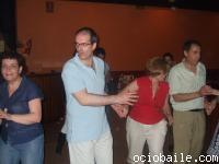 89. Fiesta fin de curso2008