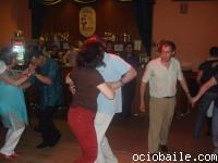 90. Fiesta fin de curso2008