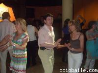 91. Fiesta fin de curso2008