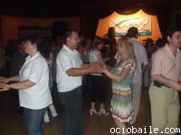 92. Fiesta fin de curso2008