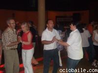 93. Fiesta fin de curso2008