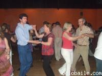 94. Fiesta fin de curso2008