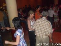97. Fiesta fin de curso2008