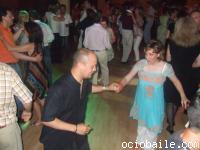 99. Fiesta fin de curso2008