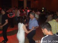 101. Fiesta fin de curso2008