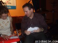 104. Fiesta fin de curso2008