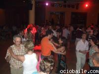 107. Fiesta fin de curso2008