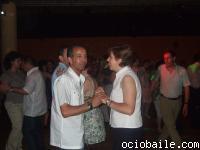 118. Fiesta fin de curso2008