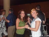 123. Fiesta fin de curso2008