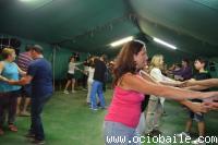 71. PIRINEOS 2016.  0186