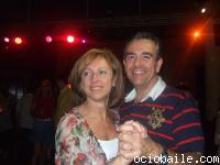 129. Fiesta fin de curso2008