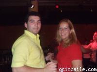 139. Fiesta fin de curso2008