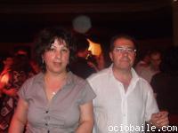 141. Fiesta fin de curso2008