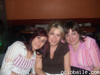 144. Fiesta fin de curso2008