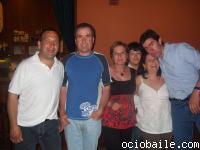 148. Fiesta fin de curso2008