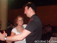 152. Fiesta fin de curso2008