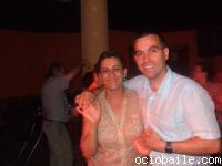 154. Fiesta fin de curso2008
