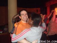 156. Fiesta fin de curso2008