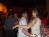 165. Fiesta fin de curso 2008