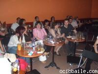 194. Fiesta fin de curso 2008