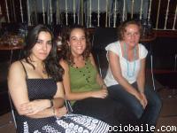 199. Fiesta fin de curso 2008