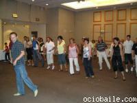 00. GRECIA 17-23 Agosto 2008(Ociobaile)