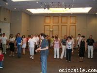 01. GRECIA 17-23 Agosto 2008(Ociobaile)