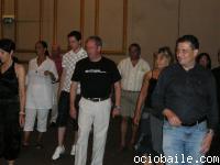 02. GRECIA 17-23 Agosto 2008(Ociobaile)