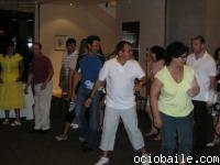 03. GRECIA 17-23 Agosto 2008(Ociobaile)
