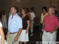 04. GRECIA 17-23 Agosto 2008(Ociobaile)