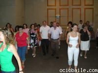 08. GRECIA 17-23 Agosto 2008(Ociobaile)