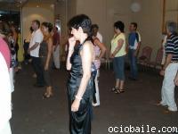 10. GRECIA 17-23 Agosto 2008(Ociobaile)