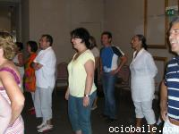 11. GRECIA 17-23 Agosto 2008(Ociobaile)
