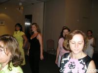 13. GRECIA 17-23 Agosto 2008(Ociobaile)