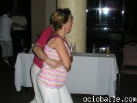 15. GRECIA 17-23 Agosto 2008(Ociobaile)
