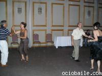17. GRECIA 17-23 Agosto 2008(Ociobaile)