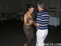 20. GRECIA 17-23 Agosto 2008(Ociobaile)