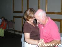 21. GRECIA 17-23 Agosto 2008(Ociobaile)