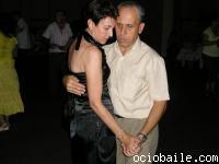 22. GRECIA 17-23 Agosto 2008(Ociobaile)