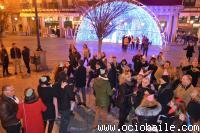 Nochevieja Anticipada 2017.Cena Navidad 2017.DSC_0310