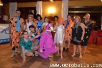 Carnavales 2018DSC_0171