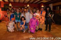 Carnavales 2018DSC_0178