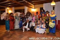 Carnavales 2018DSC_0181
