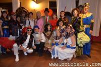 Carnavales 2018DSC_0183