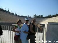 27. GRECIA 17-23 Agosto 2008(Ociobaile)