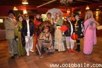 Carnavales 2018DSC_0190