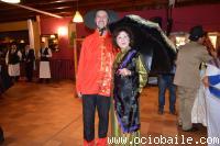 Carnavales 2018DSC_0202